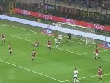<a href=http://sports.cntv.cn/20110910/101604.shtml target=_blank>[意甲]第2轮:AC米兰2-2拉齐奥 比赛集锦</a>