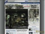外媒评:史上top100最佳游戏预告片(100-81)