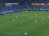 <a href=http://sports.cntv.cn/20110923/103134.shtml target=_blank>[西甲]第5轮:西班牙人VS赫塔菲 下半场</a>
