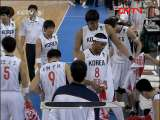 <a href=http://sports.cntv.cn/20110924/107487.shtml target=_blank>[男篮亚锦赛]半决赛:韩国VS中国 第3节</a>