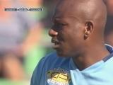 <a href=http://sports.cntv.cn/20111002/105592.shtml target=_blank>[意甲]第6轮:乌迪内斯VS博洛尼亚 上半场</a>