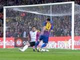 <a href=http://sports.cntv.cn/20111017/104213.shtml target=_blank>[西甲]第8轮最佳团队配合:巴塞罗那</a>
