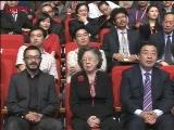 央视副台长高峰执导《永生羊》获最佳音乐提名