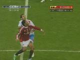 <a href=http://sports.cntv.cn/20111107/102166.shtml target=_blank>[意甲]第11轮:AC米兰VS卡塔尼亚 下半场</a>