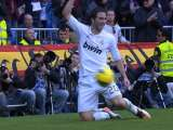 <a href=http://sports.cntv.cn/20111107/107186.shtml target=_blank>[西甲]第12轮最佳团队配合:皇家马德里</a>