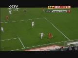 [德甲]第12轮:奥格斯堡VS拜仁慕尼黑 下半场