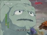 巴啦啦小魔仙之彩虹心石 34 寻找回忆 第一动画乐园(下午版) 20111121
