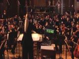 塞尔达传说25周年:游戏交响音乐会(主题曲)