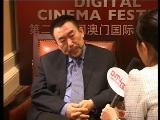 高峰:拍纪录片让我活得很过瘾