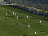 <a href=http://sports.cntv.cn/20111127/106088.shtml target=_blank>[意甲]第13轮:卡利亚里VS博洛尼亚 上半场</a>