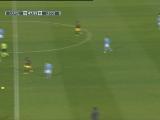 <a href=http://sports.cntv.cn/20111204/108238.shtml target=_blank>[意甲]第14轮:那不勒斯VS莱切 下半场</a>
