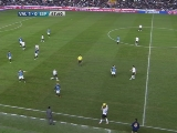 <a href=http://sports.cntv.cn/20111204/108042.shtml target=_blank>[西甲]第15轮:巴伦西亚VS西班牙人 下半场</a>