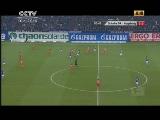 [德甲]第15轮:沙尔克04 VS 奥格斯堡 上半场