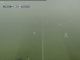 <a href=http://sports.cntv.cn/20111205/108079.shtml target=_blank>[意甲]第14轮:帕尔马VS巴勒莫 上半场</a>
