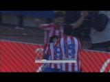<a href=http://sports.cntv.cn/20111205/110052.shtml target=_blank>[西甲]第15轮:马德里竞技3-1巴列卡诺 比赛集锦</a>