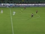 <a href=http://sports.cntv.cn/20111211/107375.shtml target=_blank>[意甲]第15轮:锡耶纳VS热那亚 上半场</a>