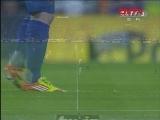 <a href=http://sports.cntv.cn/20111211/106328.shtml target=_blank>[西甲]第16轮:皇家马德里VS巴塞罗那 上半场</a>