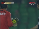 <a href=http://sports.cntv.cn/20111211/107395.shtml target=_blank>[西甲]第16轮:皇家贝蒂斯VS巴伦西亚 下半场</a>