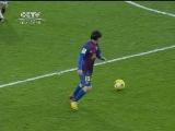 <a href=http://sports.cntv.cn/20111214/118147.shtml target=_blank>[西甲]第16轮最佳团队配合:巴塞罗那</a>