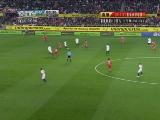 <a href=http://sports.cntv.cn/20111218/106872.shtml target=_blank>[西甲]第17轮:塞维利亚VS皇家马德里 上半场</a>
