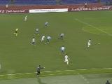 <a href=http://sports.cntv.cn/20111219/110777.shtml target=_blank>[意甲]第16轮:拉齐奥2-2乌迪内斯 比赛集锦</a>