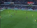 <a href=http://sports.cntv.cn/20111219/104569.shtml target=_blank>[西甲]第17轮:奥萨苏纳VS比利亚雷亚尔 上半场</a>