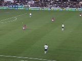 <a href=http://sports.cntv.cn/20111219/107233.shtml target=_blank>[西甲]第17轮:巴伦西亚VS马拉加  上半场</a>
