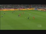 [德甲]第17轮:拜仁慕尼黑3-0科隆 比赛集锦