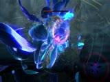 GT2011年度游戏评选:最佳体感游戏奖