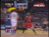 [NBA]2011-2012赛季常规赛十佳球集锦1