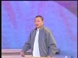2002年春晚小品《卖车》表演:赵本山、高秀敏、范伟   春晚小品