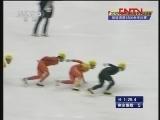 <a href=http://sports.cntv.cn/20120108/113660.shtml target=_blank>[完整赛事]冬运会短道甲组男子组1500米半决赛</a>
