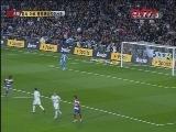 <a href=http://sports.cntv.cn/20120108/105296.shtml target=_blank>[西甲]第18轮:皇家马德里VS格拉纳达 上半场</a>
