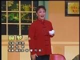 2002年春晚 小品《圆梦》表演:魏积安 杨蕾 刘敏  2002年春晚