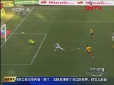 <a href=http://sports.cntv.cn/20120109/124237.shtml target=_blank>[意甲]第17轮:莱切0-1尤文图斯 比赛集锦</a>