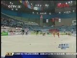 "<a href=http://sports.cntv.cn/20120112/106715.shtml target=_blank>[冬运会]""外来的""磨刀师 冰刀质量有保障</a>"