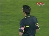 <a href=http://sports.cntv.cn/20120115/107720.shtml target=_blank>[西甲]第19轮:马洛卡VS皇家马德里 上半场</a>