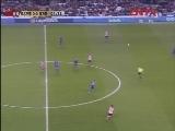 <a href=http://sports.cntv.cn/20120116/102456.shtml target=_blank>[西甲]第19轮:毕尔巴鄂竞技VS莱万特 上半场</a>
