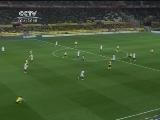 <a href=http://sports.cntv.cn/20120118/115876.shtml target=_blank>[西甲]第19轮:塞维利亚0-0西班牙人 比赛集锦</a>