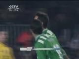 <a href=http://sports.cntv.cn/20120118/116453.shtml target=_blank>[西甲]第19轮:巴塞罗那4-2皇家贝蒂斯 比赛集锦</a>