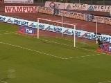 <a href=http://sports.cntv.cn/20120130/107121.shtml target=_blank>[意甲]第20轮:卡塔尼亚1-1帕尔玛 比赛集锦</a>