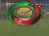 <a href=http://sports.cntv.cn/20120130/112087.shtml target=_blank>[意甲]第20轮:热那亚VS那不勒斯 上半场</a>