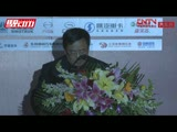 """""""中国商用车年度风云榜2012""""年度人物:一汽解放汽车有限公司总经理:王立志"""