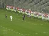 <a href=http://sports.cntv.cn/20120202/108622.shtml target=_blank>[意甲]第21轮:卡利亚里4-2罗马 比赛集锦</a>