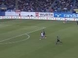 <a href=http://sports.cntv.cn/20120206/110525.shtml target=_blank>[西甲]第22轮:马德里竞技0-0巴伦西亚 比赛集锦</a>