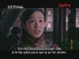 La maison seigneuriale des Fan Episode 14