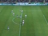 <a href=http://sports.cntv.cn/20120207/107528.shtml target=_blank>[西甲]第22轮:格兰纳达2-1马拉加 比赛集锦</a>