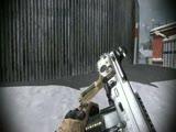 《Arctic Combat》首部官方宣传动画