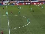 <a href=http://sports.cntv.cn/20120212/104481.shtml target=_blank>[西甲]第23轮:奥萨苏纳 VS 巴塞罗那 上半场</a>