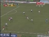 <a href=http://sports.cntv.cn/20120212/102897.shtml target=_blank>[意甲]第23轮:乌迪内斯 VS AC米兰 下半场</a>